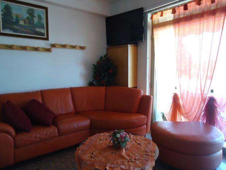 hotel paradiso 1 768x576
