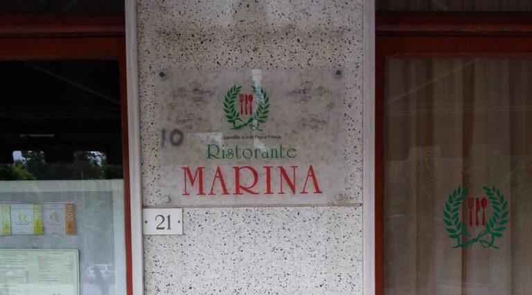 marina 4 768x426
